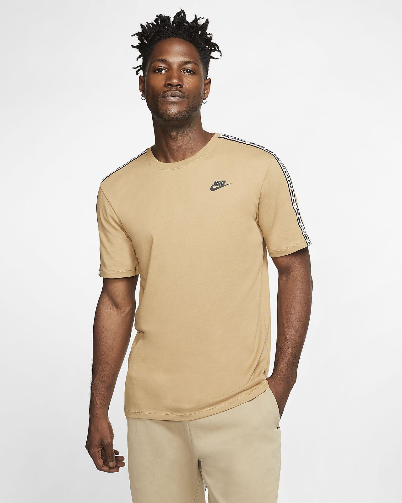 Nike Sportswear Men's T Shirt
