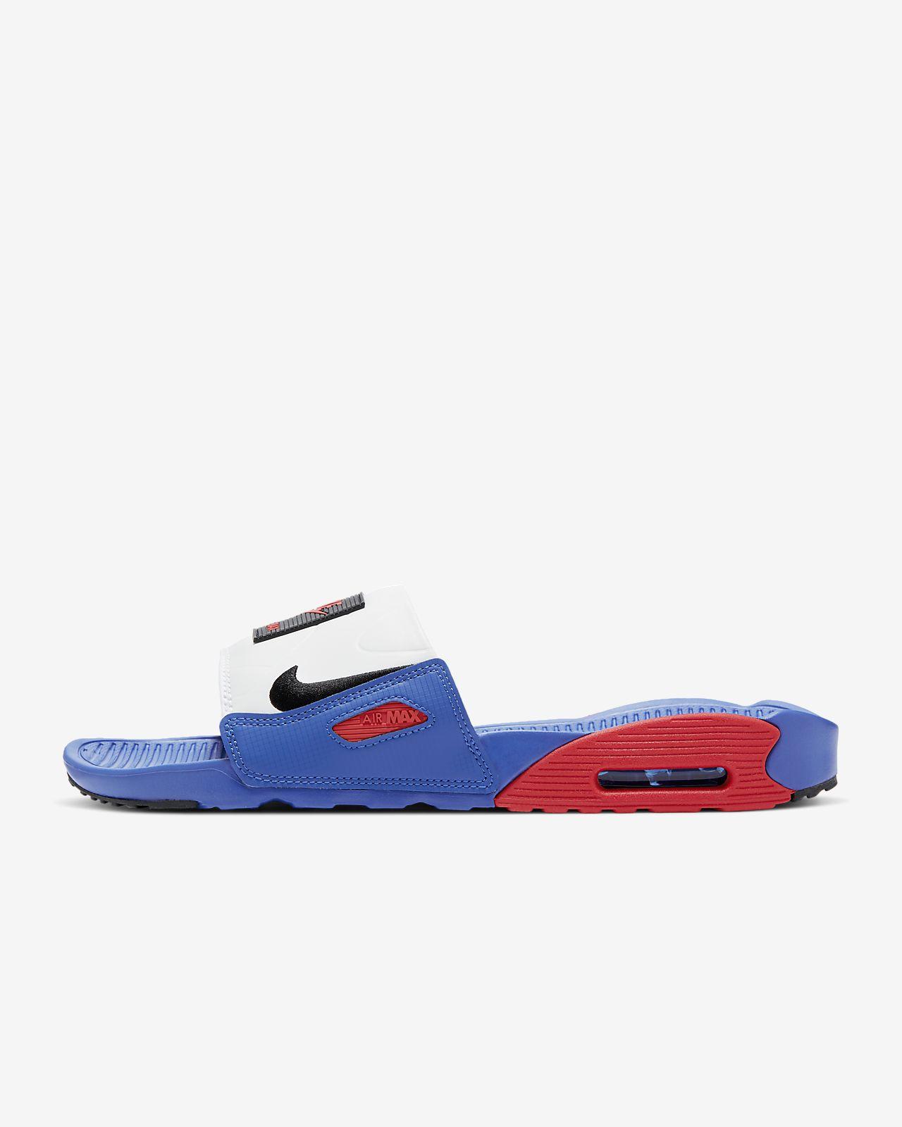 Nike Air Max 90 Men's Slide