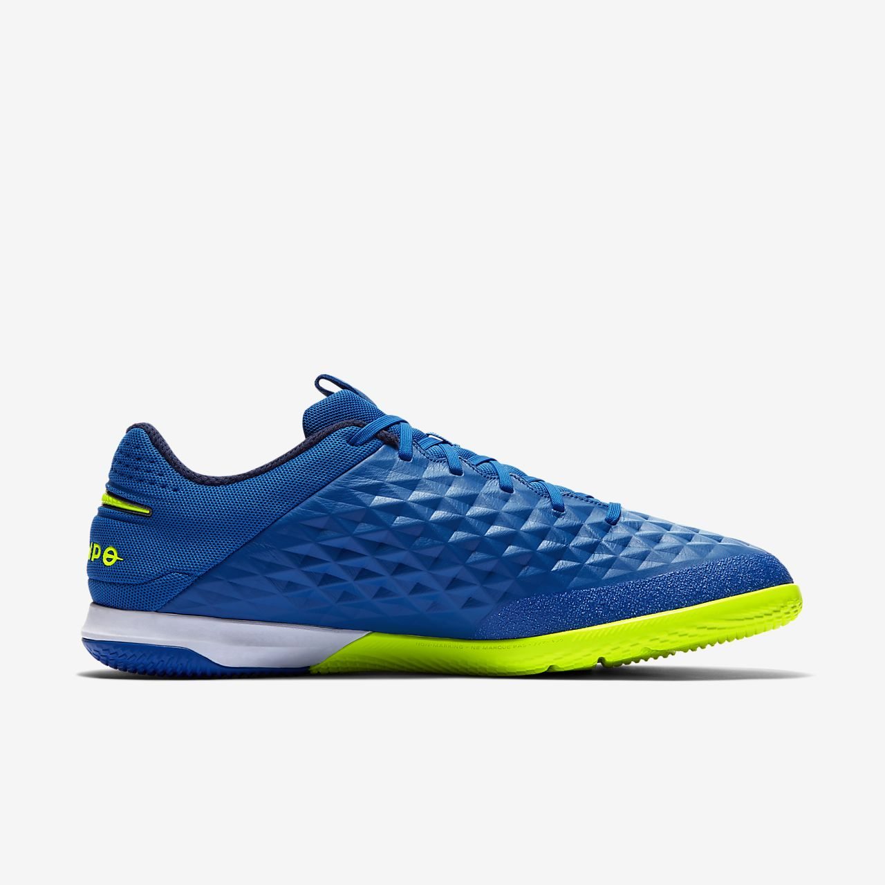 nike tiempo react Shop Clothing & Shoes Online