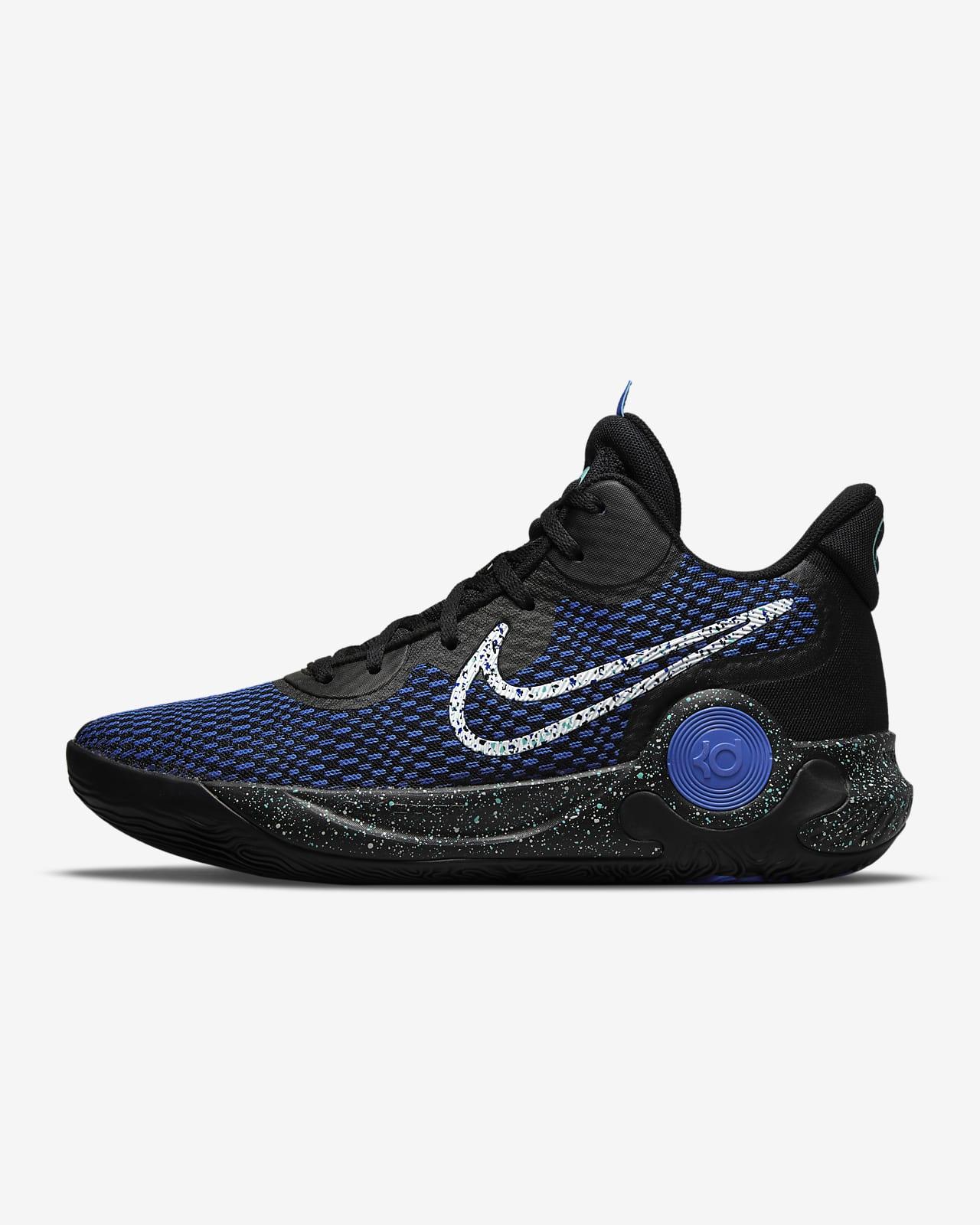 Παπούτσι μπάσκετ KD Trey 5 IX