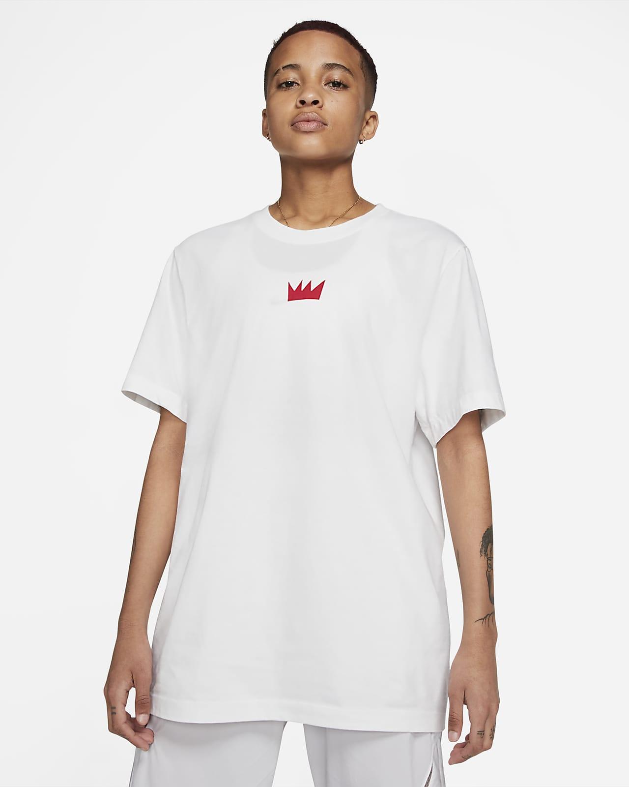 Tee-shirt de tennis Serena Williams