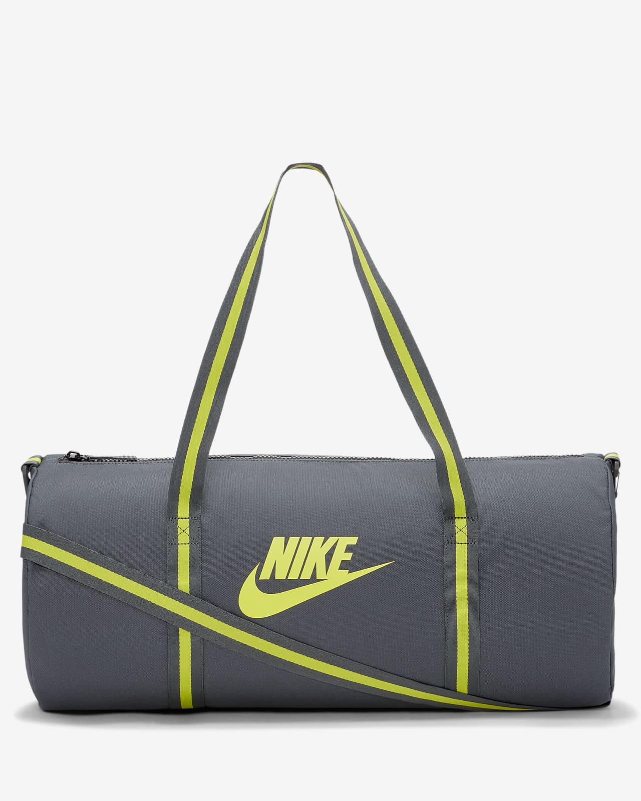 Nike Heritage Bossa d'esport