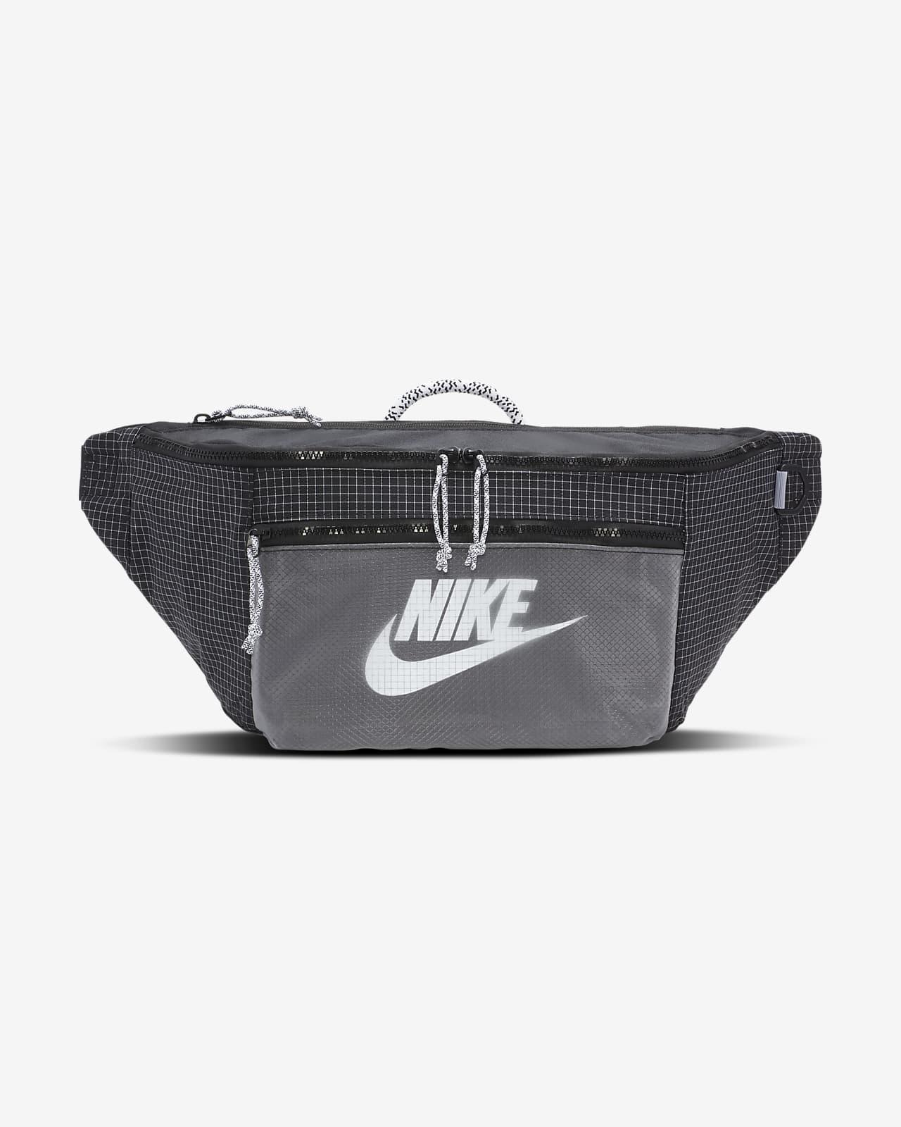 Nike Tech Gürteltasche