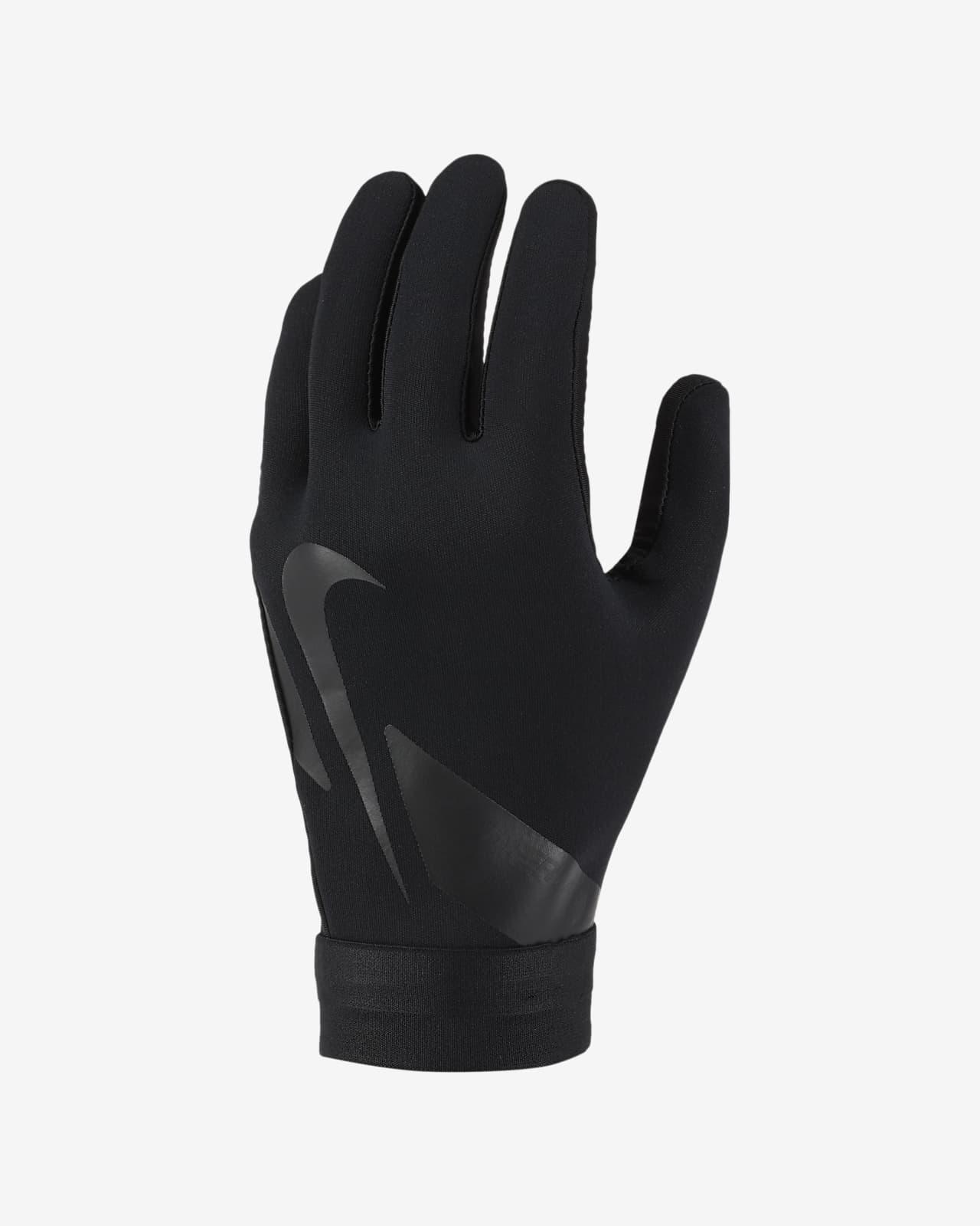 Fotbalové rukavice Nike HyperWarm Academy