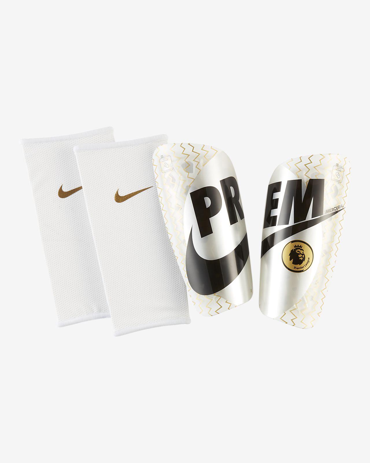 Nike Mercurial Lite Premier League Futbol Tekmelikleri