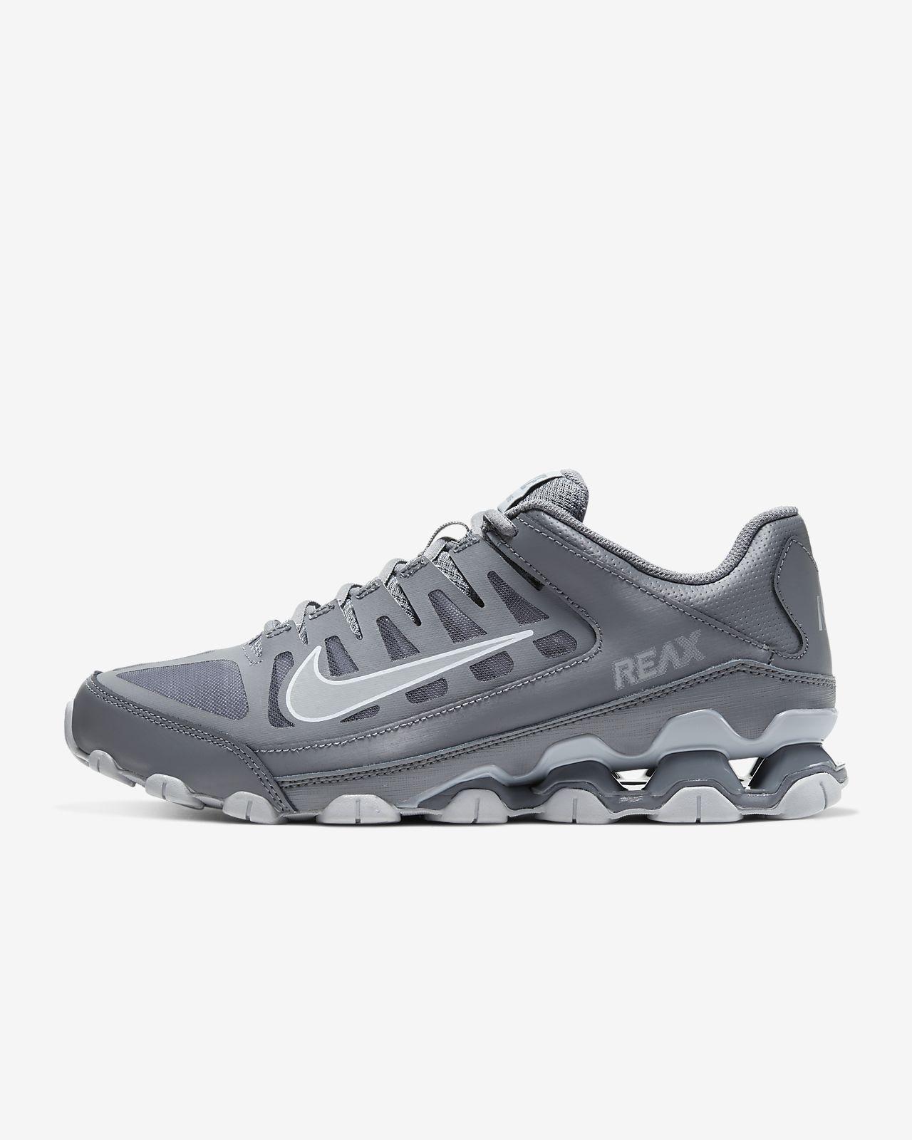Nike Reax 8 TR Trainingsschoen voor heren