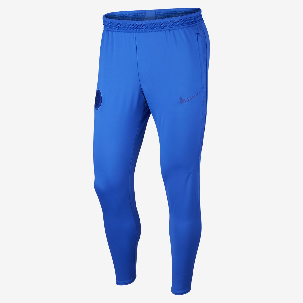 Nike Dri-FIT Chelsea FC Strike Men's Football Pants