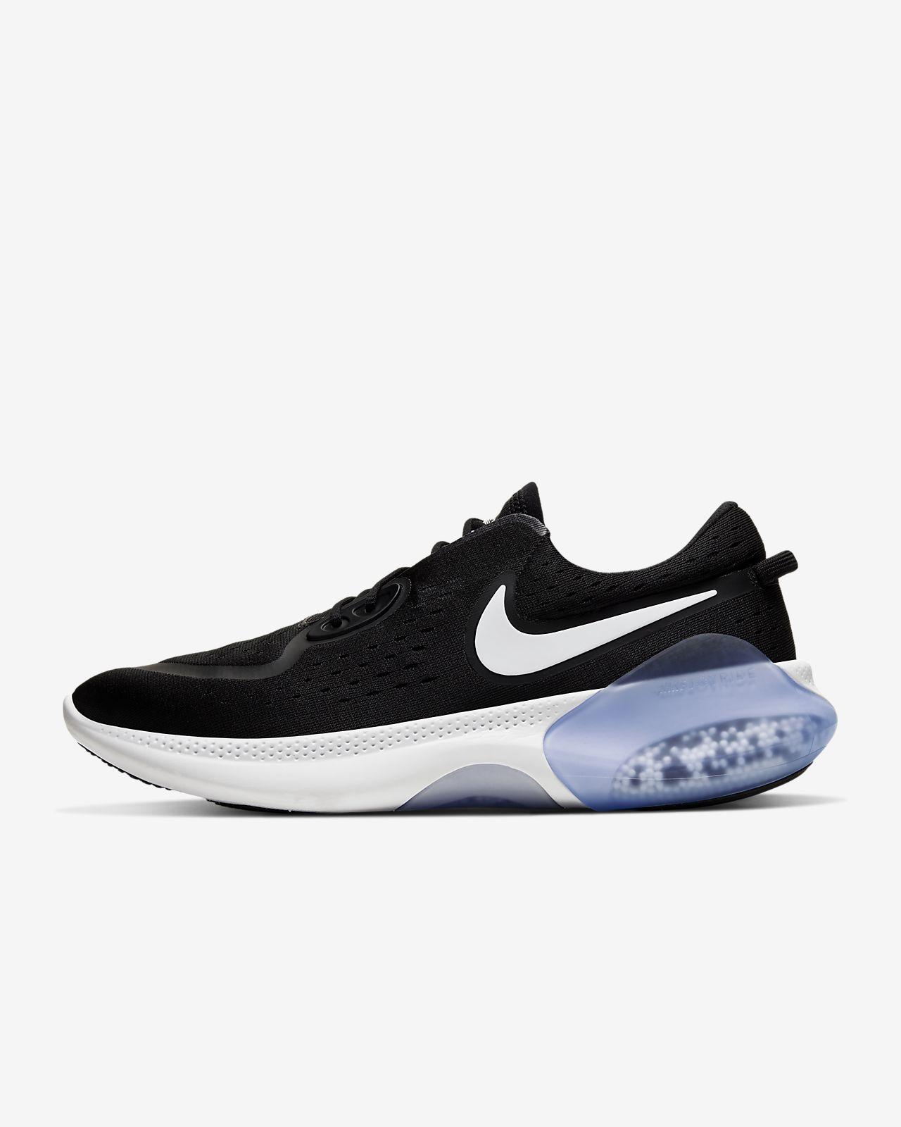 Sapatilhas de running Nike Joyride Dual Run para homem