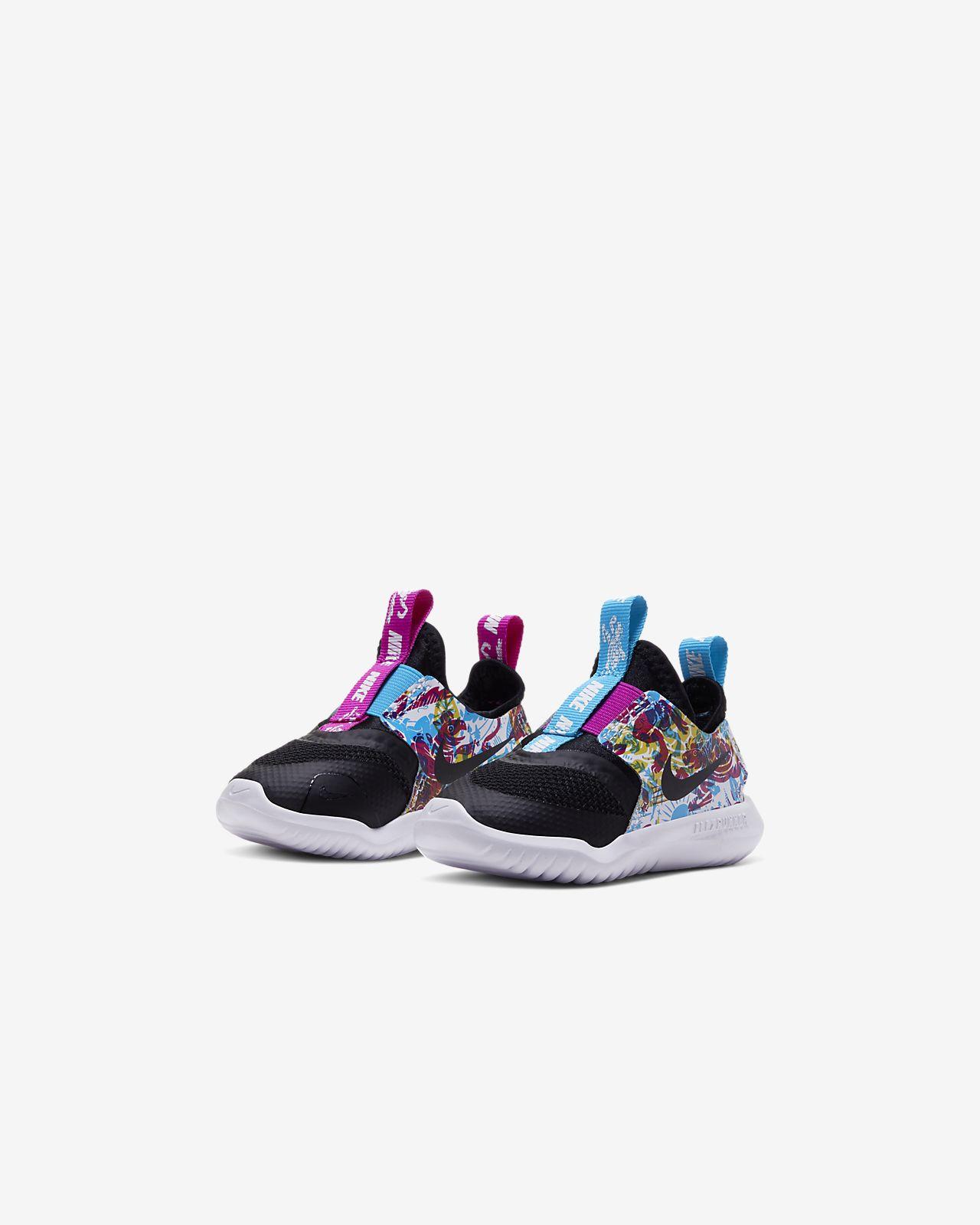 Chaussure Nike Flex Runner Fable pour BébéPetit enfant