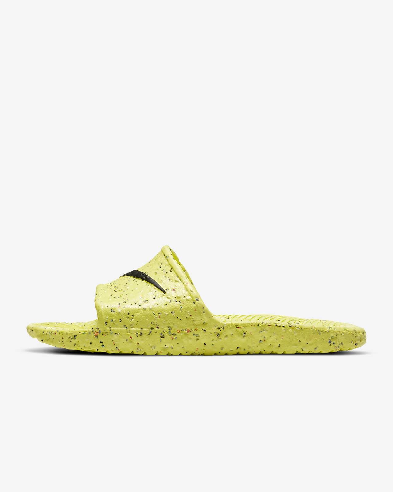 Badtoffel Nike Kawa SE för män