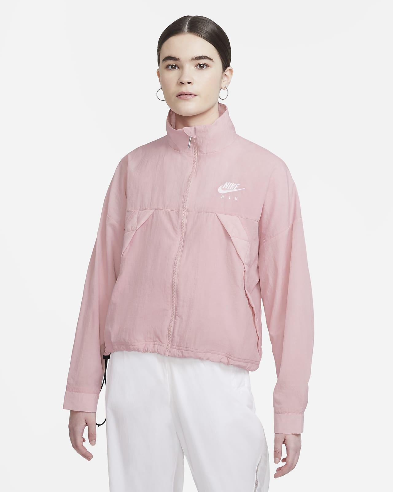 Dámská bunda Nike Air