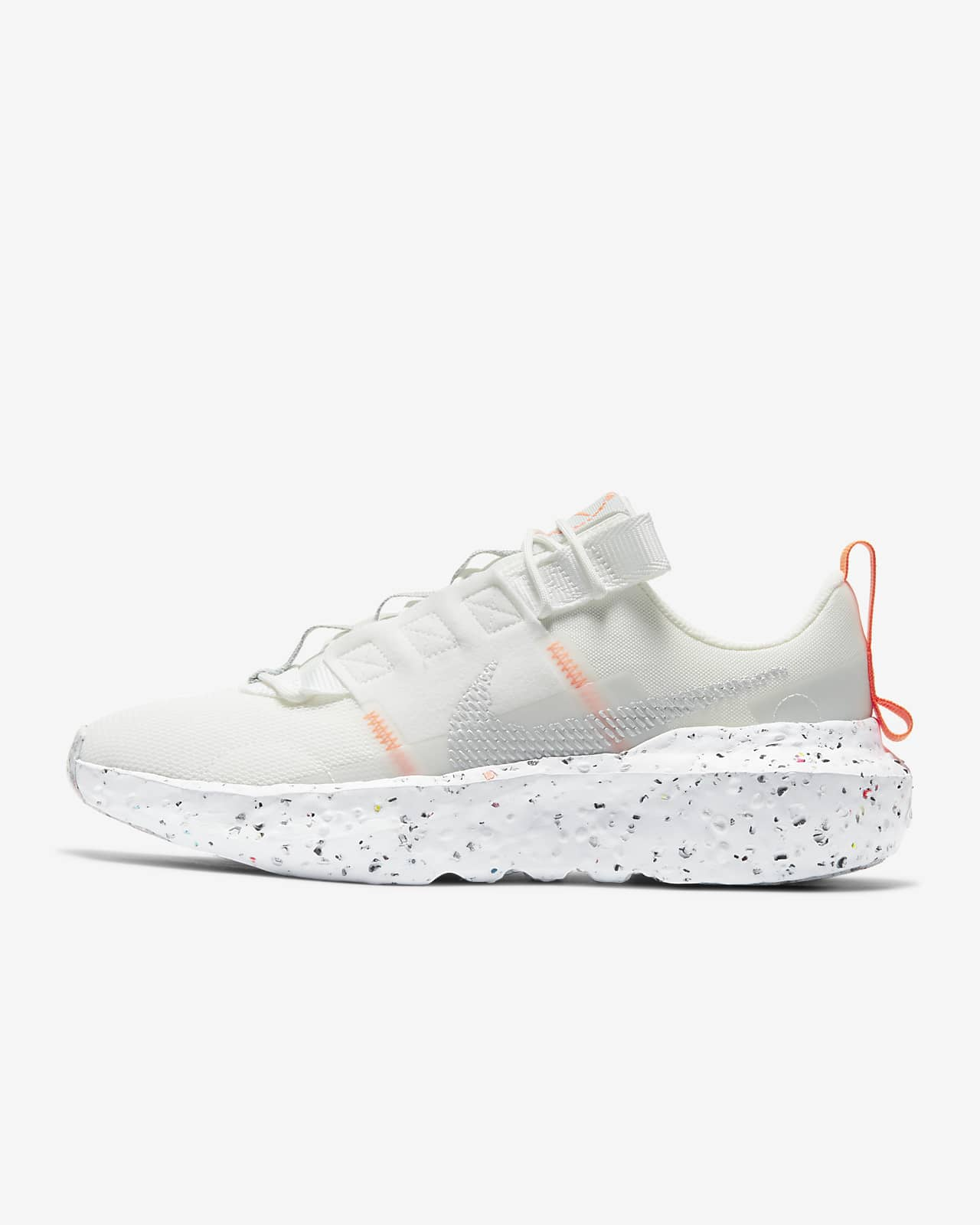 Scarpa Nike Crater Impact - Donna