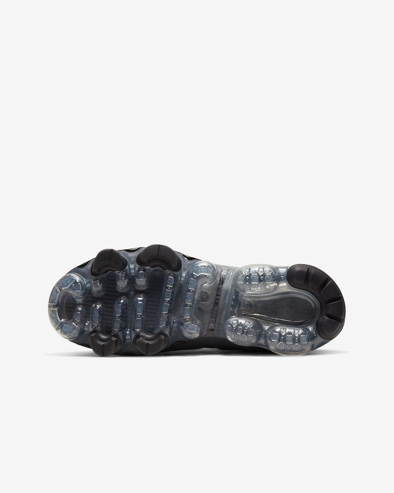Sapatilhas Nike Air VaporMax 2019 Júnior