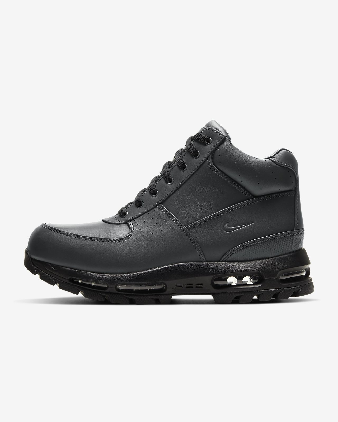 Nike Air Max Goadome Men's Boot