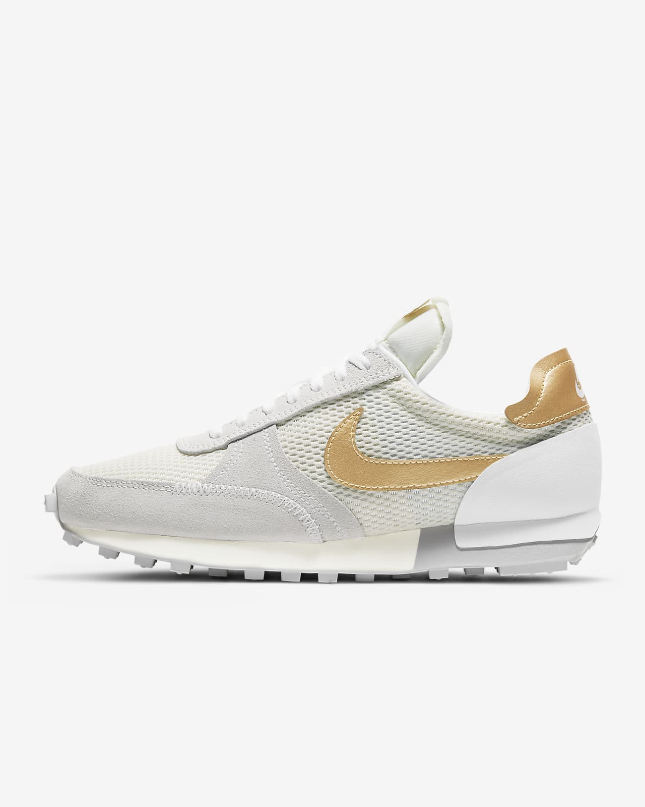 Nike DBreak-Type Women's Shoe