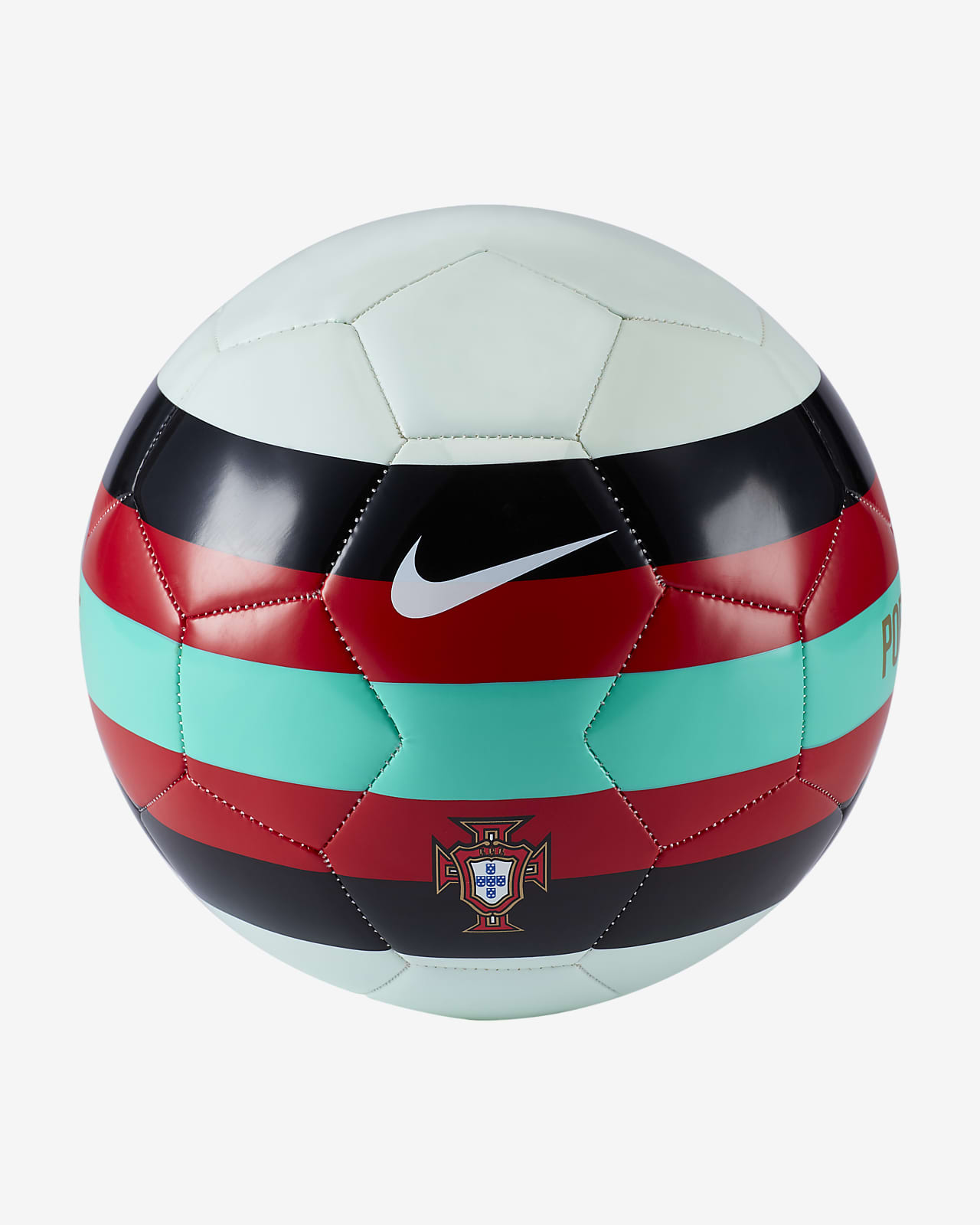 Portugal Supporters Football
