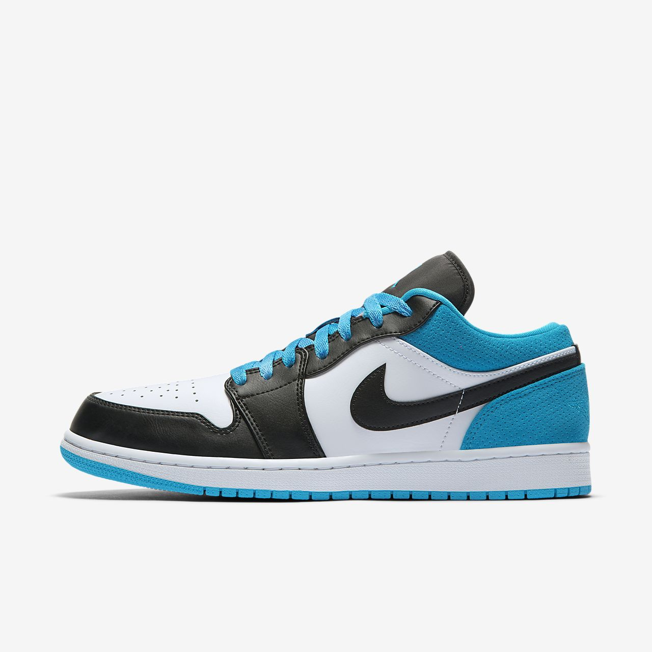 Air Jordan 1 Low SE Shoe
