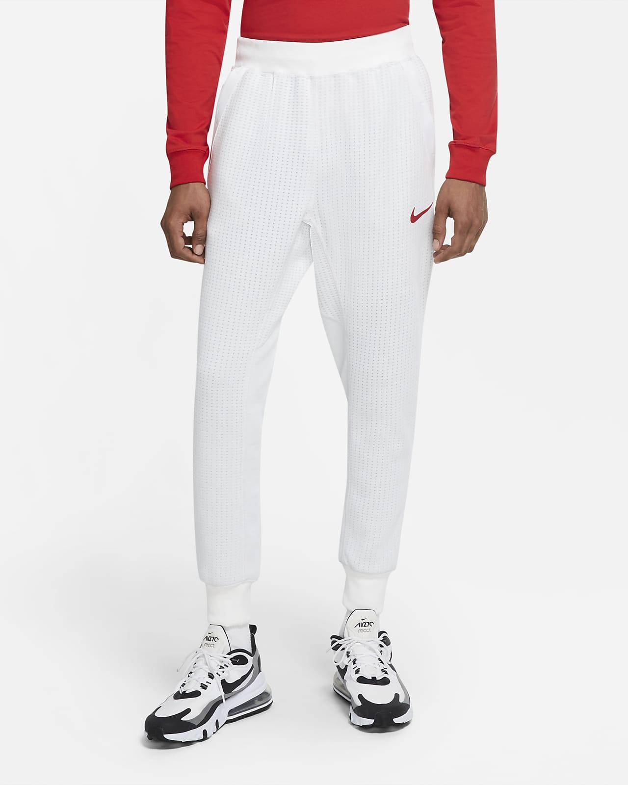 Nike Sportswear Erkek Eşofman Altı