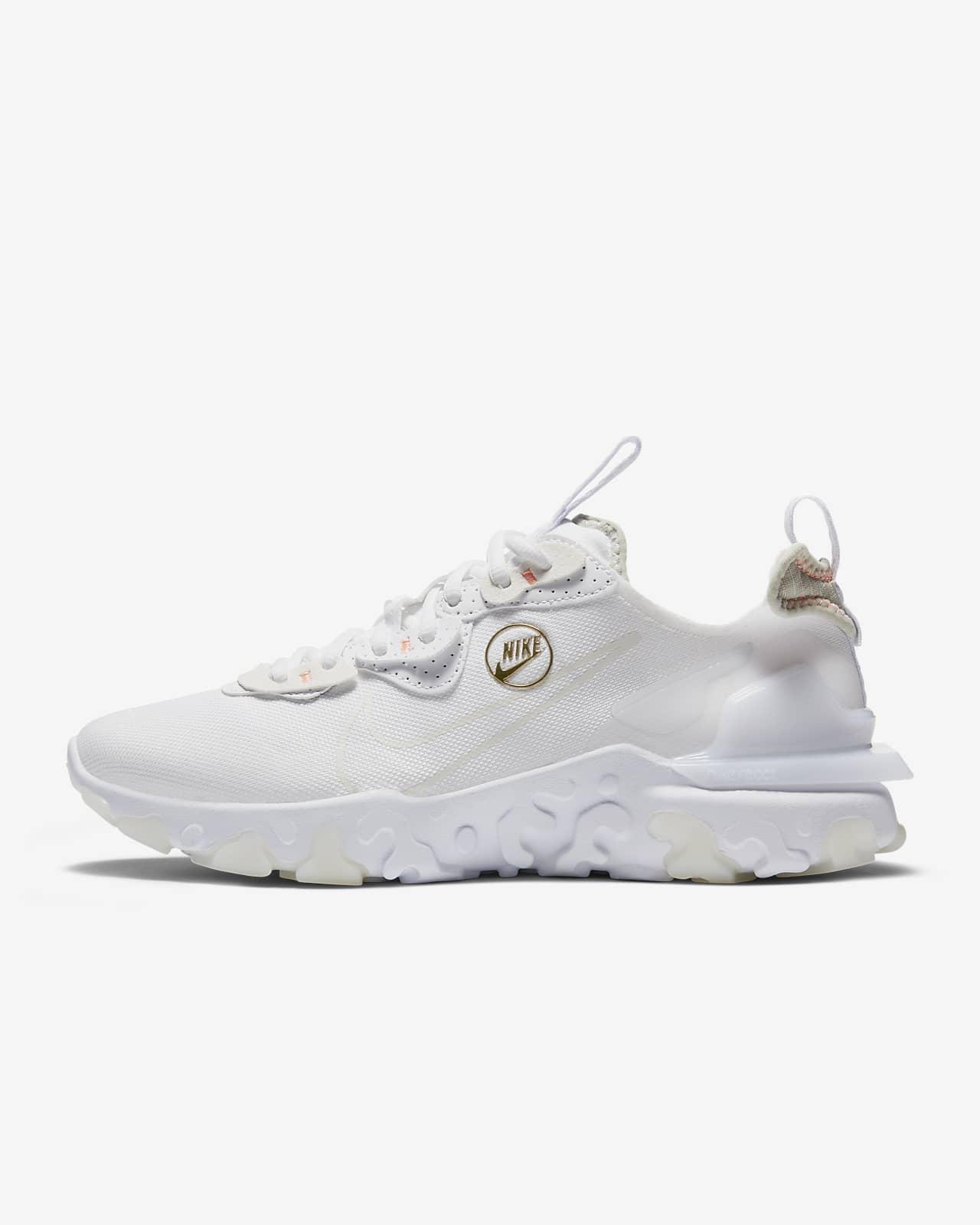 Nike React Vision Zapatillas - Mujer