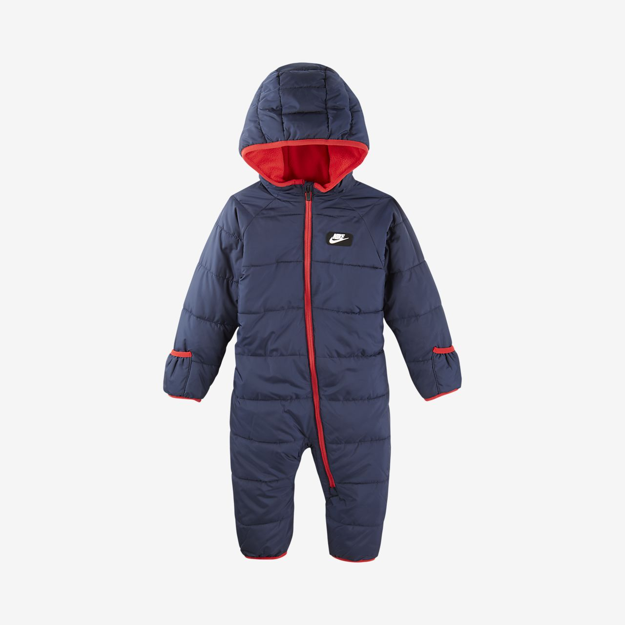 Combinaison de ski rembourrée Nike pour Bébé (12 - 24 mois)