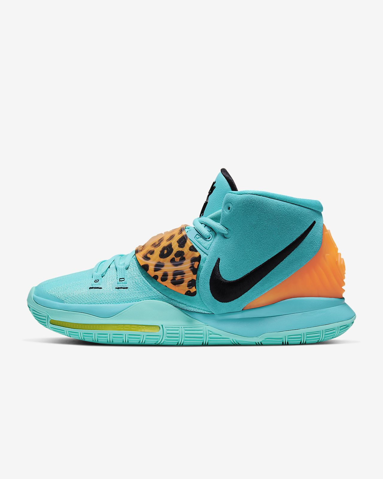 Nike Kyrie 6 Homme Chaussures
