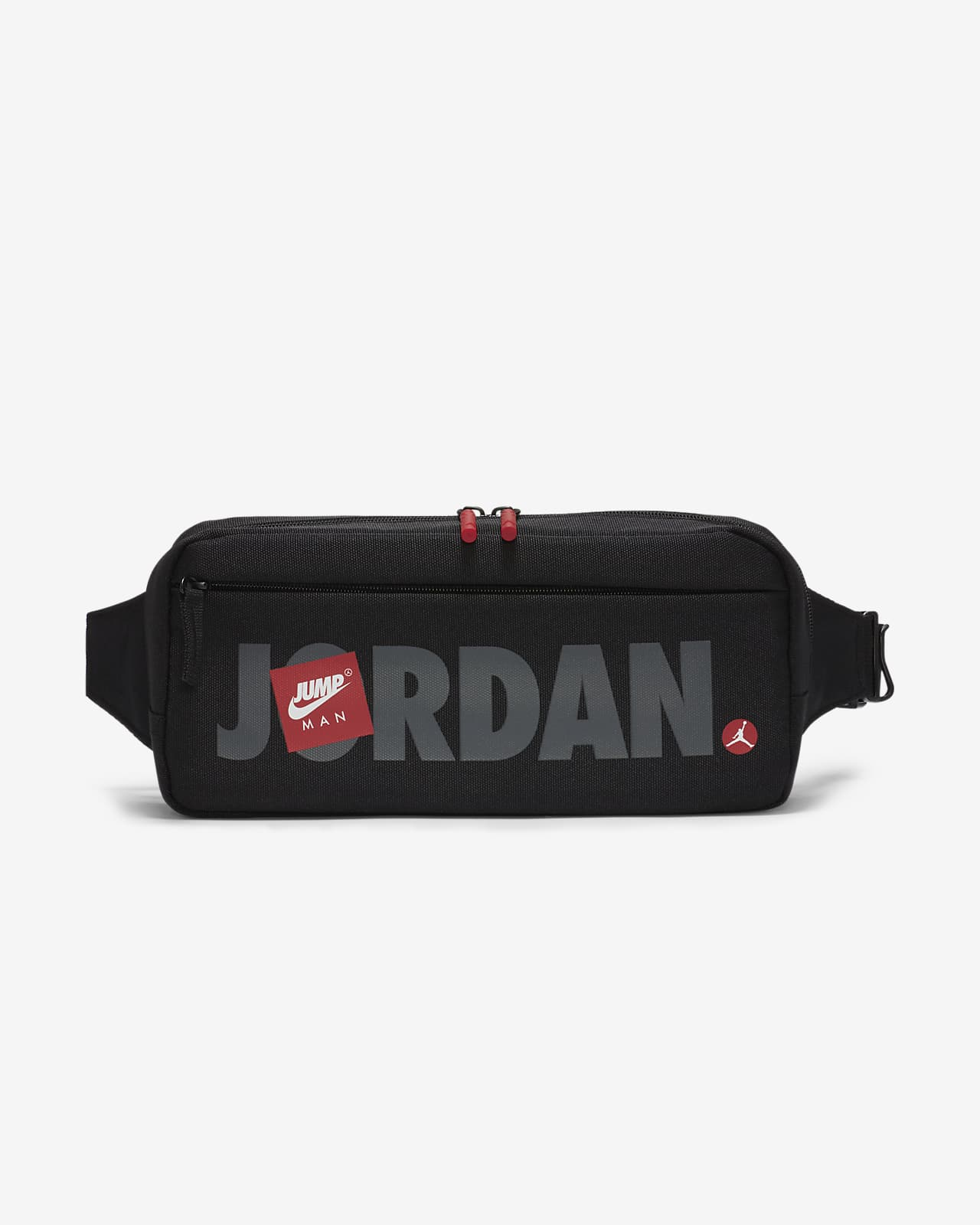 Sac à bandoulière Jordan
