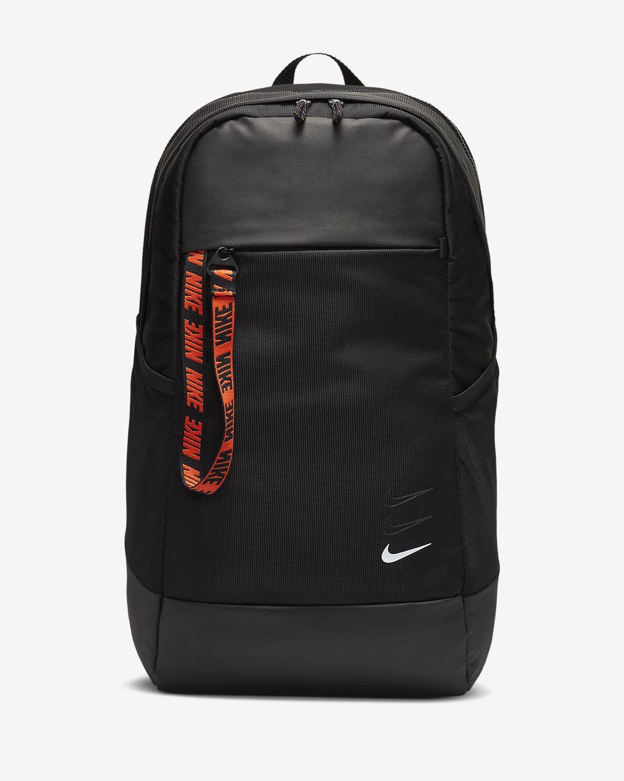 Sac à dos Nike Sportswear Essentials