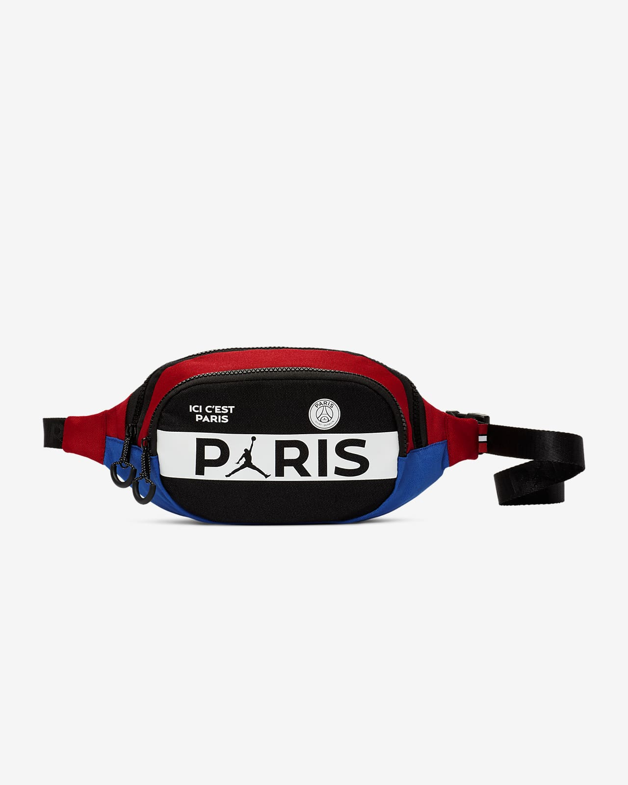 Paris Saint-Germain Hip Pack