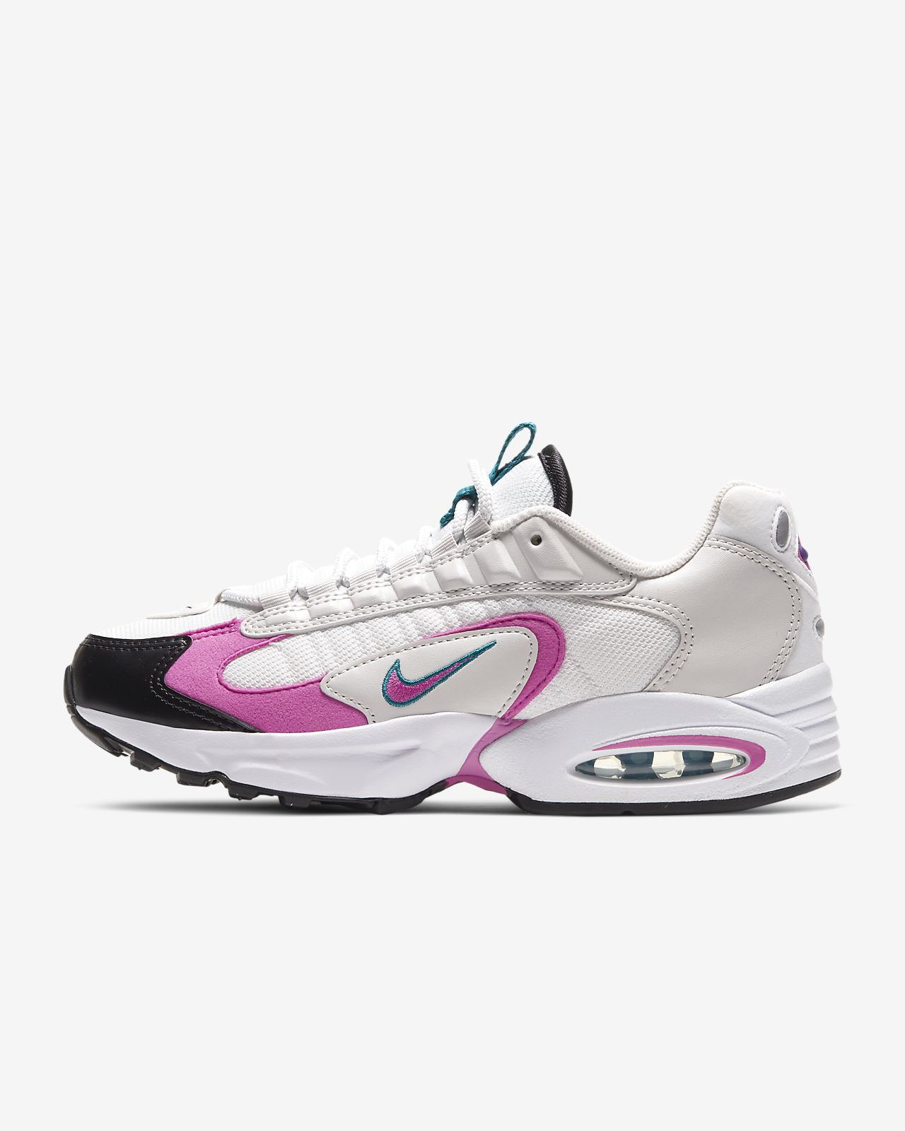 Nike Air Max Triax 96 | Size?