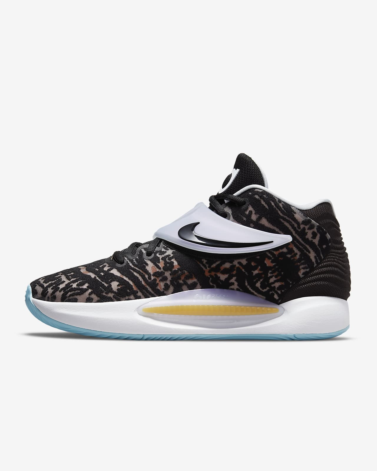 KD14 籃球鞋
