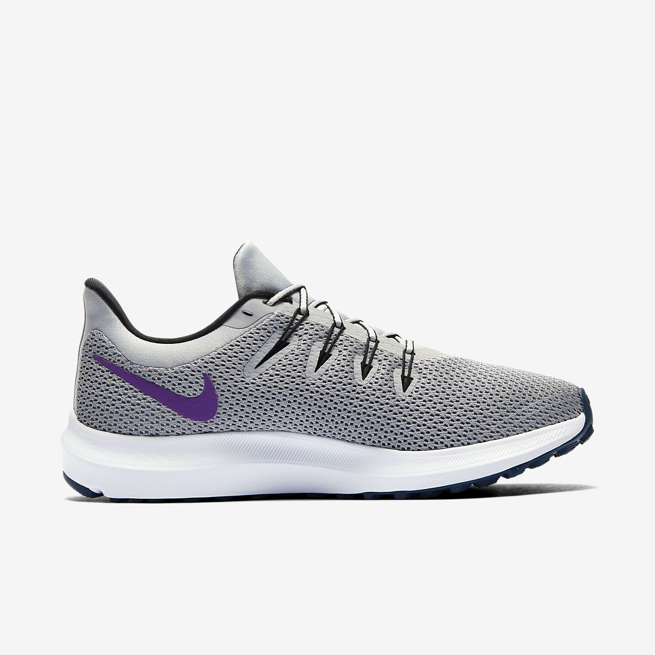 Nike Quest 2 Women's Running Shoe. Nike.com