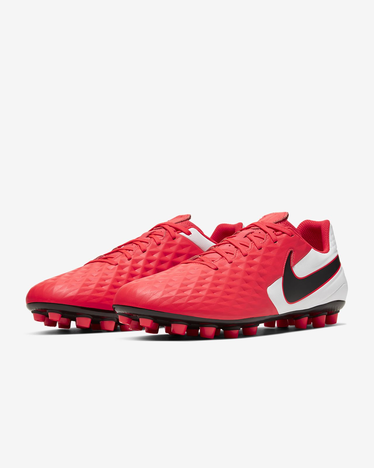 Nike Tiempo Legend 8 Academy TF Artificial Turf Football Shoe