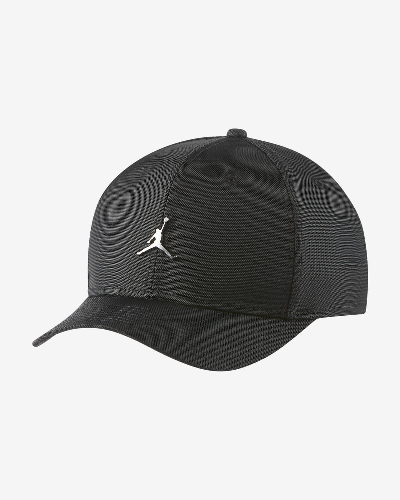 Jordan Jumpman Classic99 Metal Cap