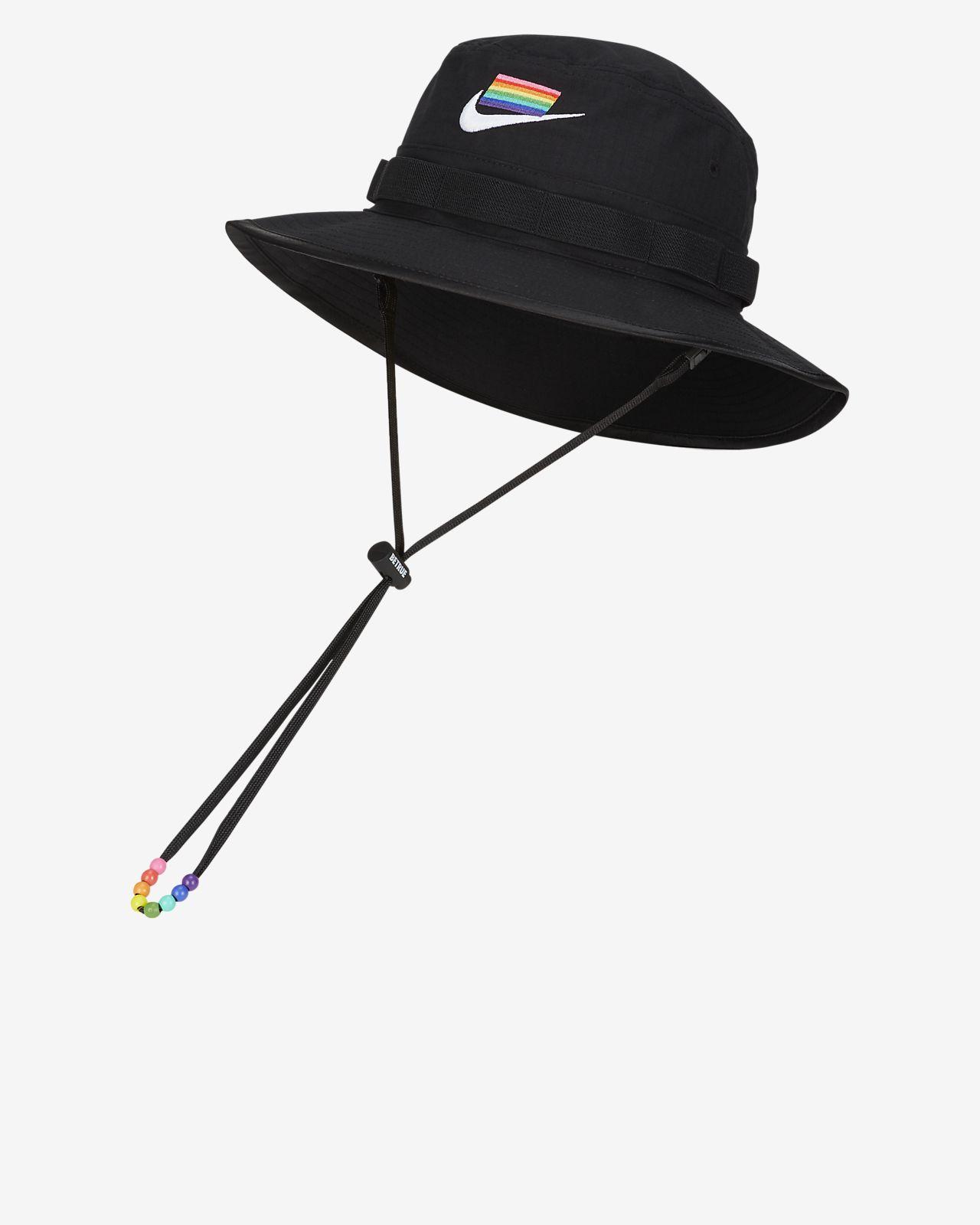 Nike Sportswear BETRUE Bucket Hat