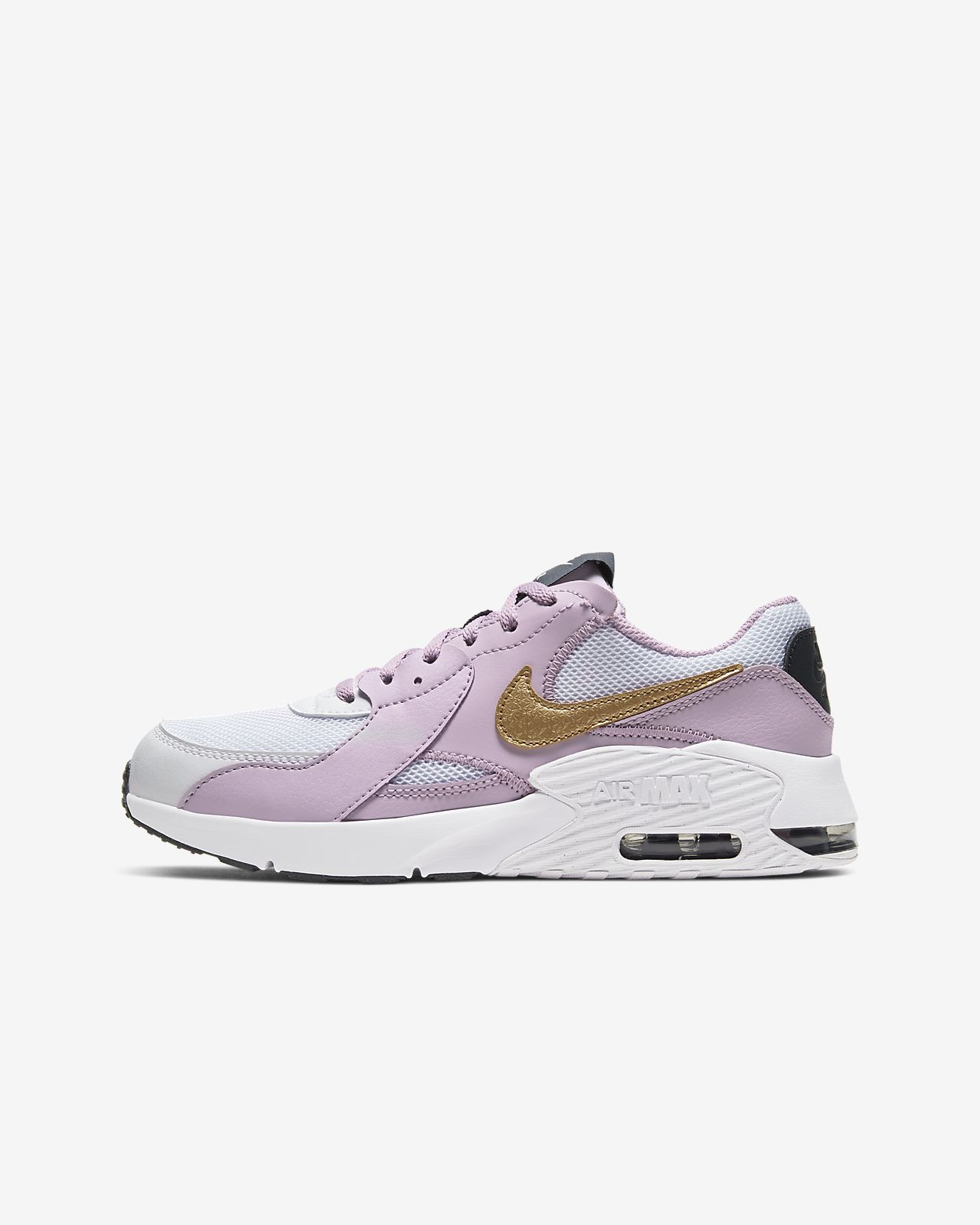 Nike Air Max Excee Older Kids' Shoe