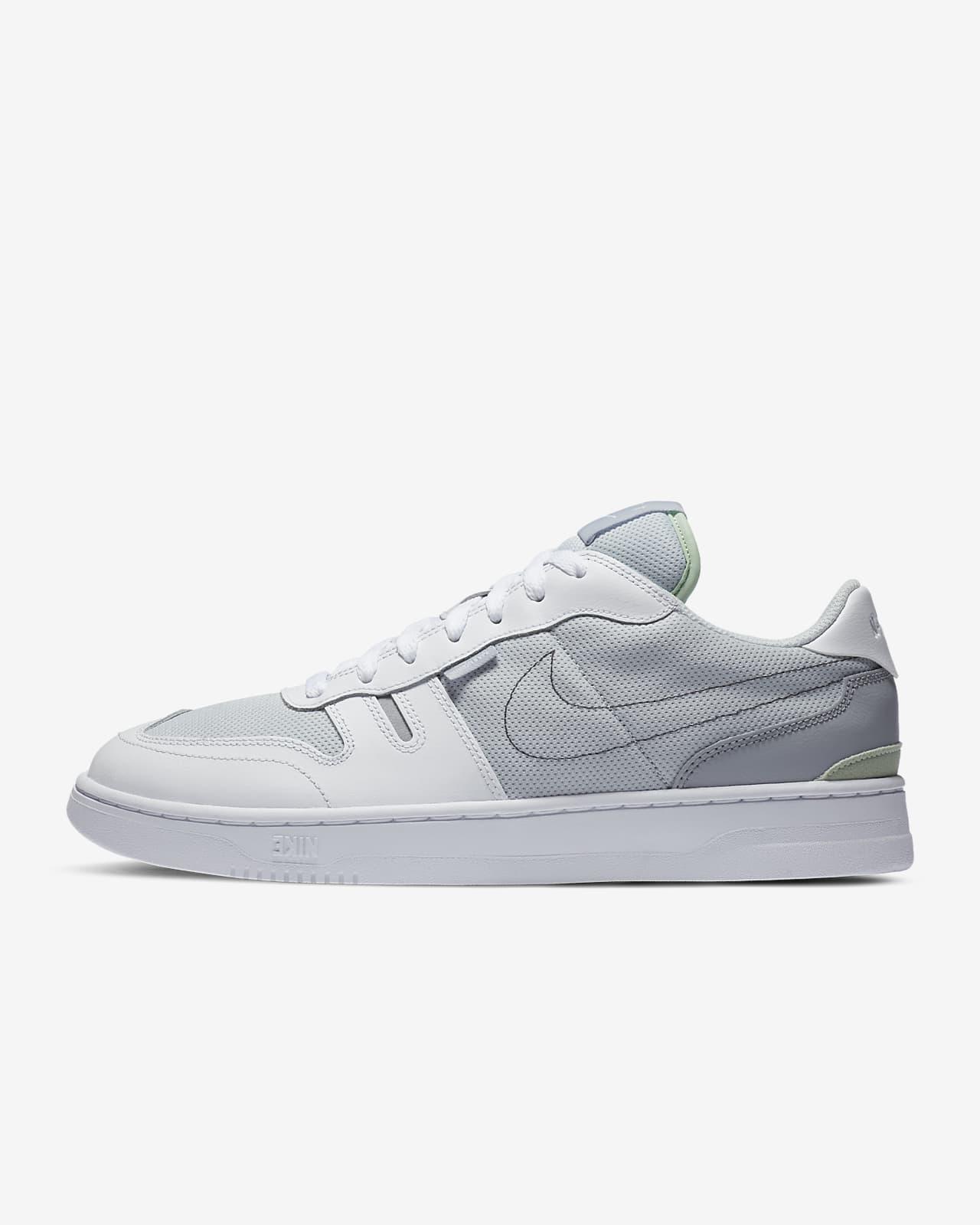 Nike Squash-Type Men's Shoe