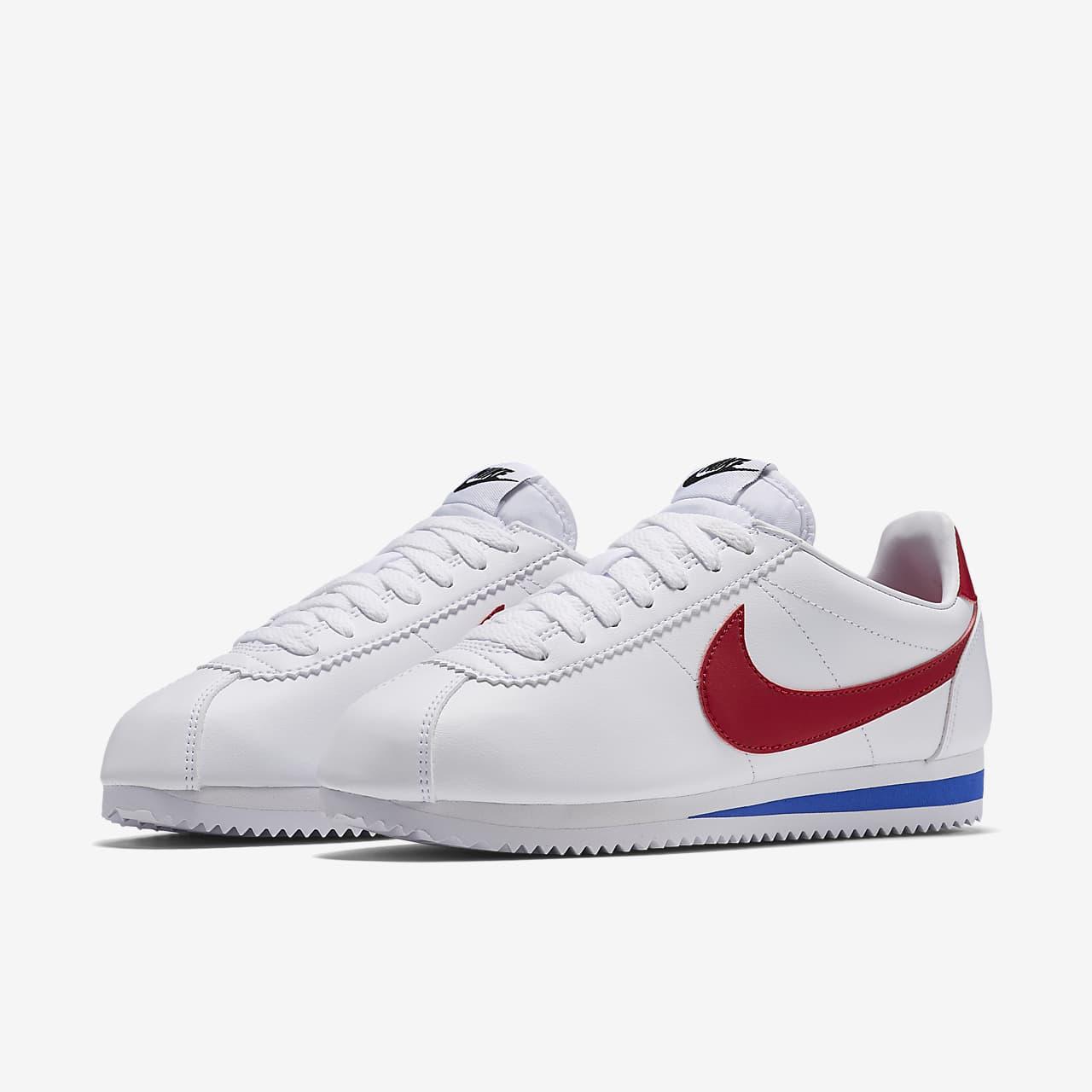Nike Classic Cortez Women's Shoe. Nike AE