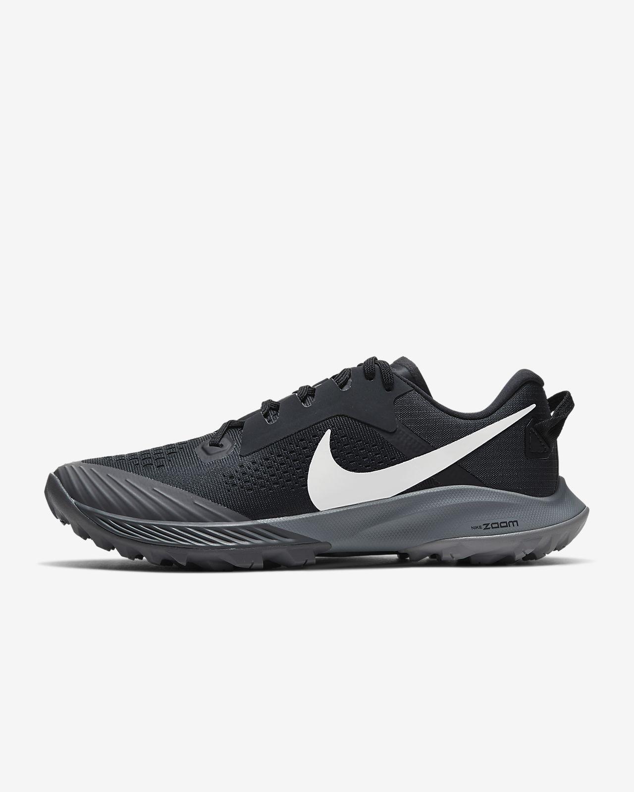 Nike Air Zoom Terra Kiger 6 Sabatilles de trail running - Dona