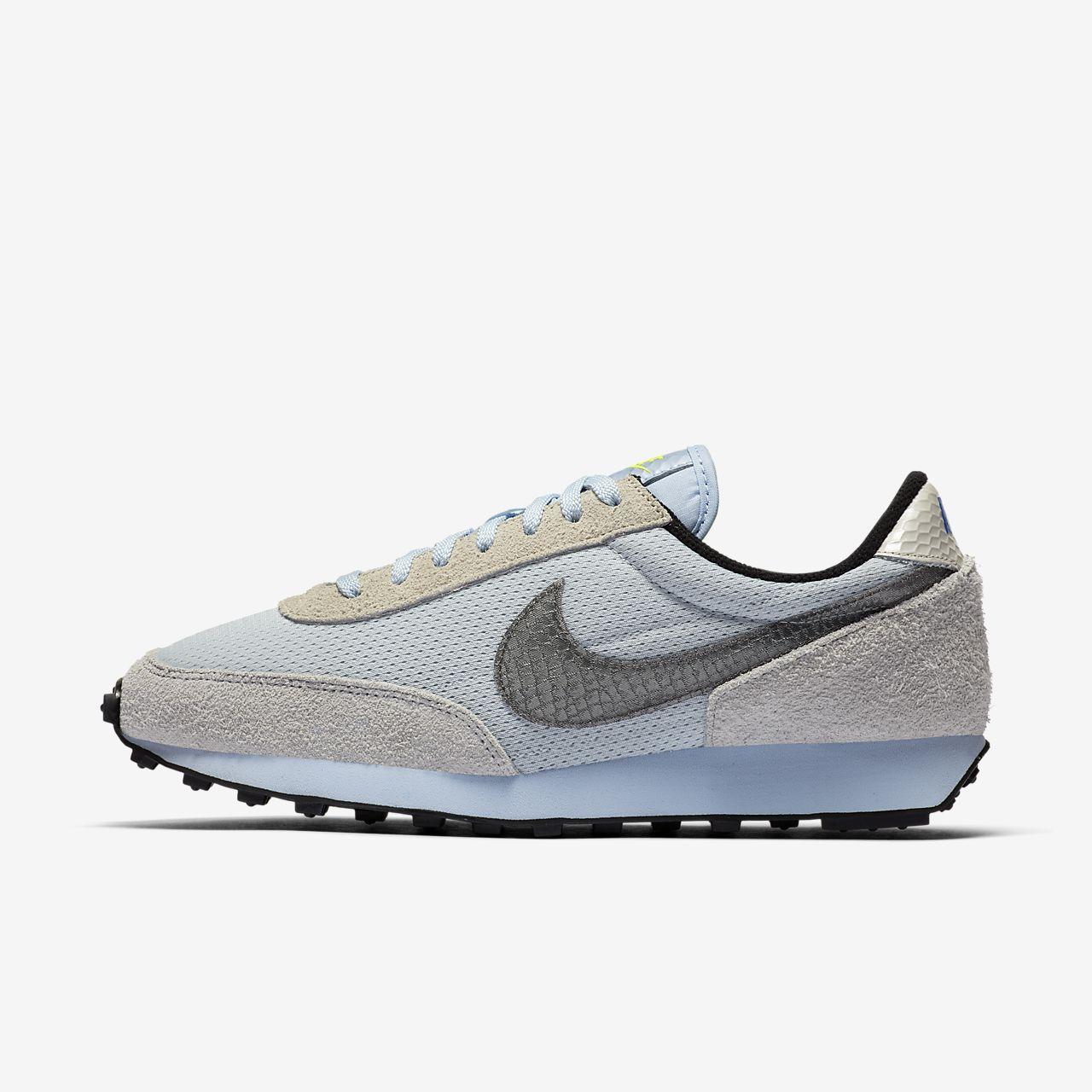 Sko Nike Daybreak för kvinnor