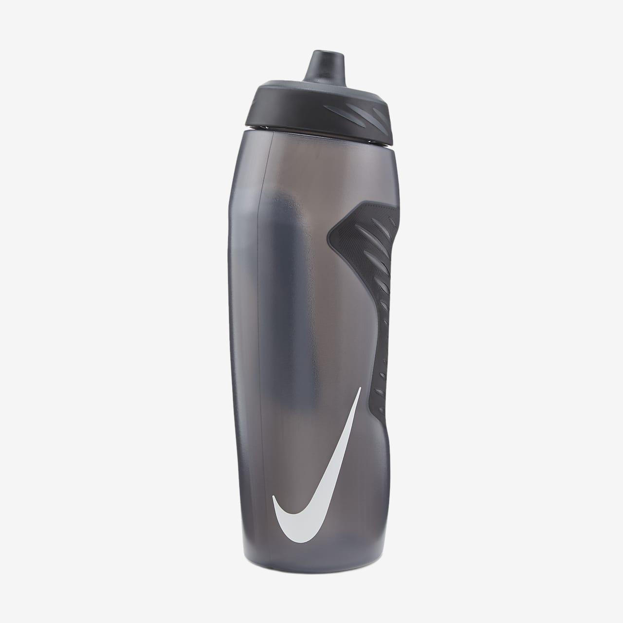 casete Resplandor El propietario  Botella de agua Nike 32oz HyperFuel. Nike.com