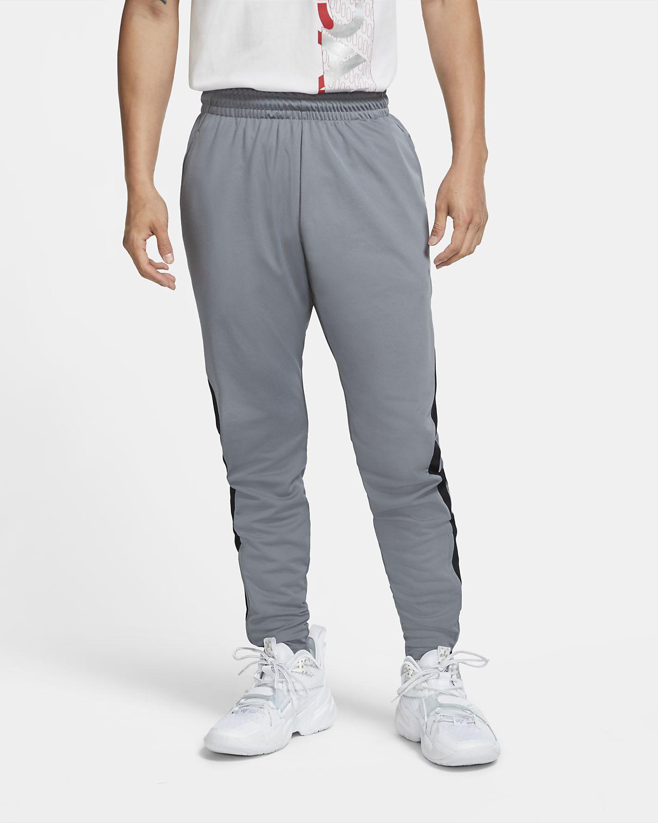 Jordan Dri-FIT Air 男款針織長褲