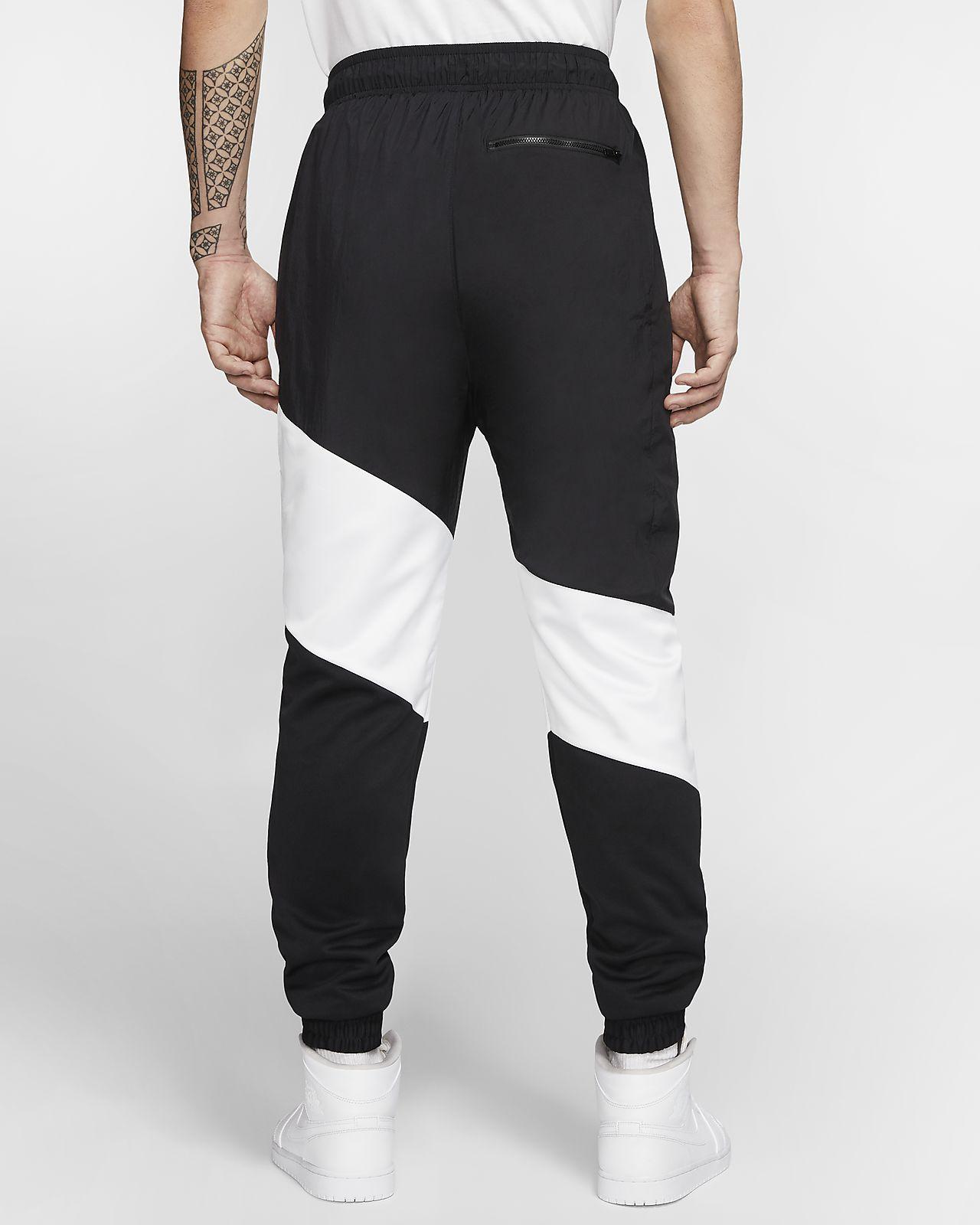 jordan jordan jordan nike pantalon nike noir pantalon nike