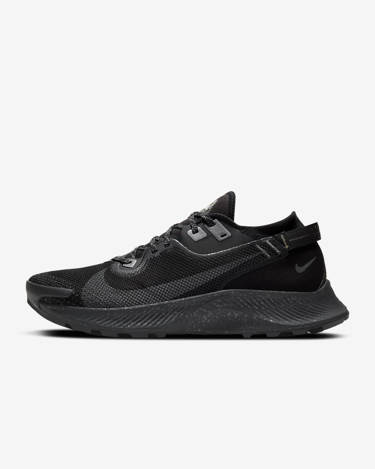 Męskie buty do biegania w terenie Nike Pegasus Trail 2 GORE-TEX