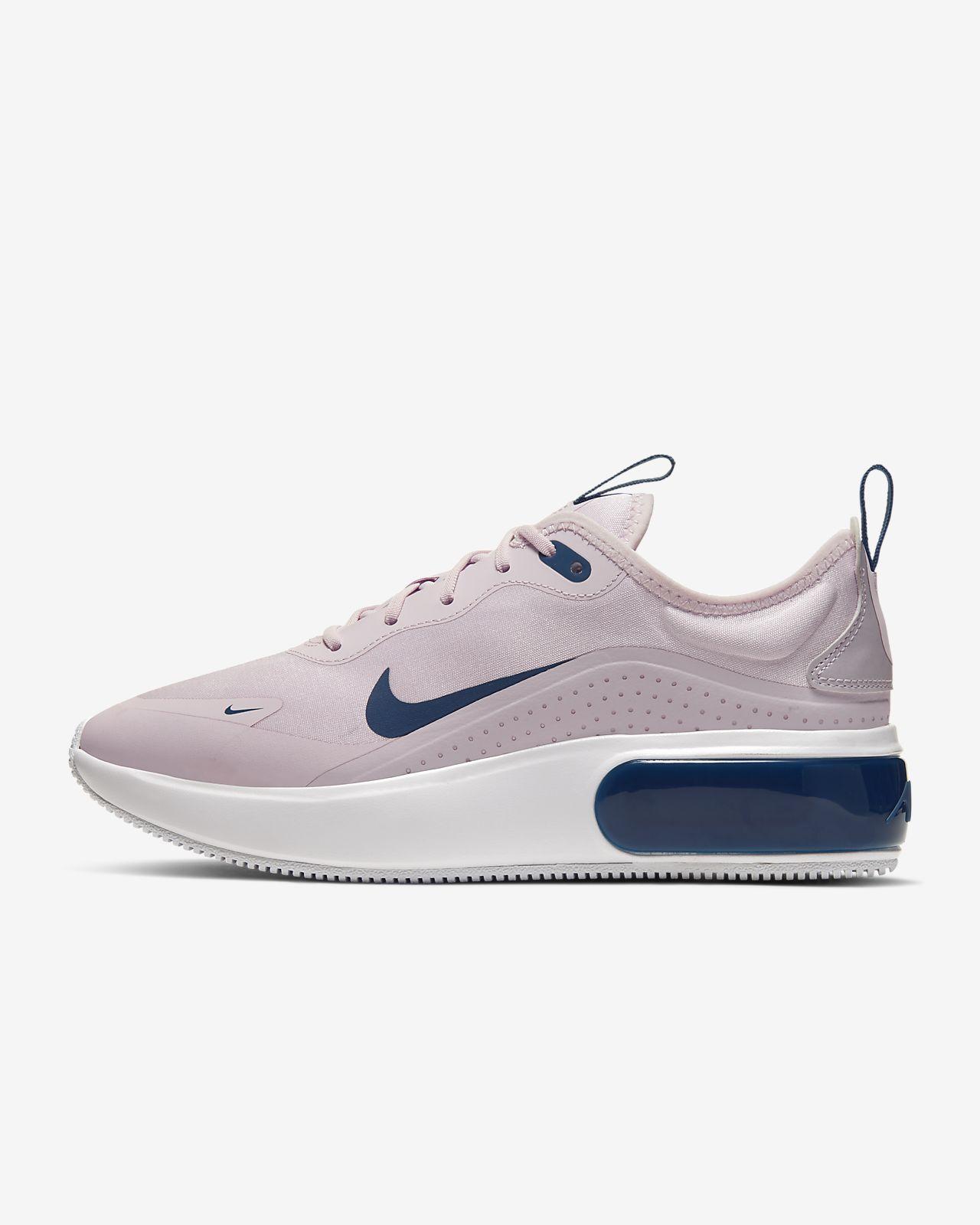 Nike Air Max Dia Sabatilles - Dona