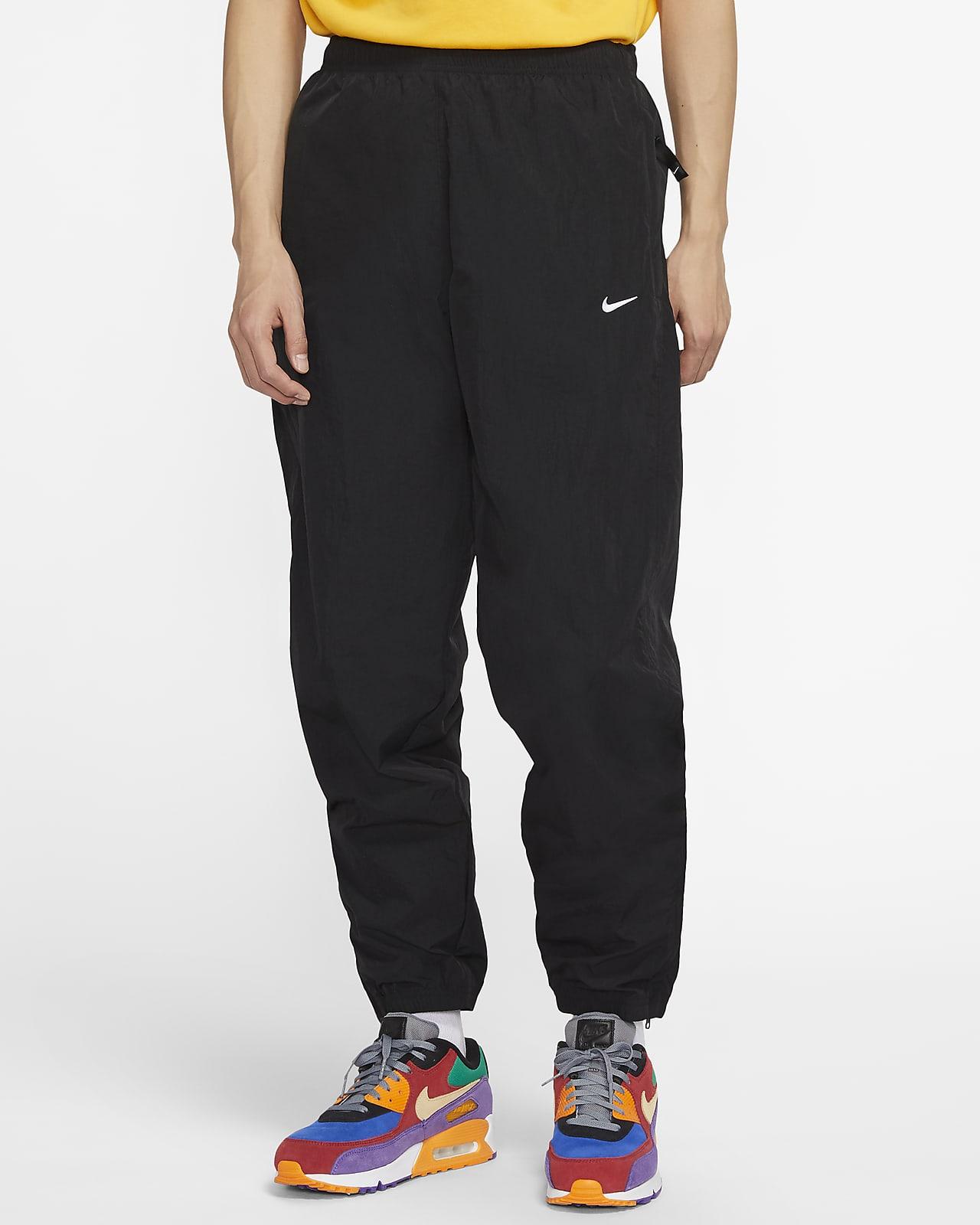 NikeLab Men's Tracksuit Bottoms