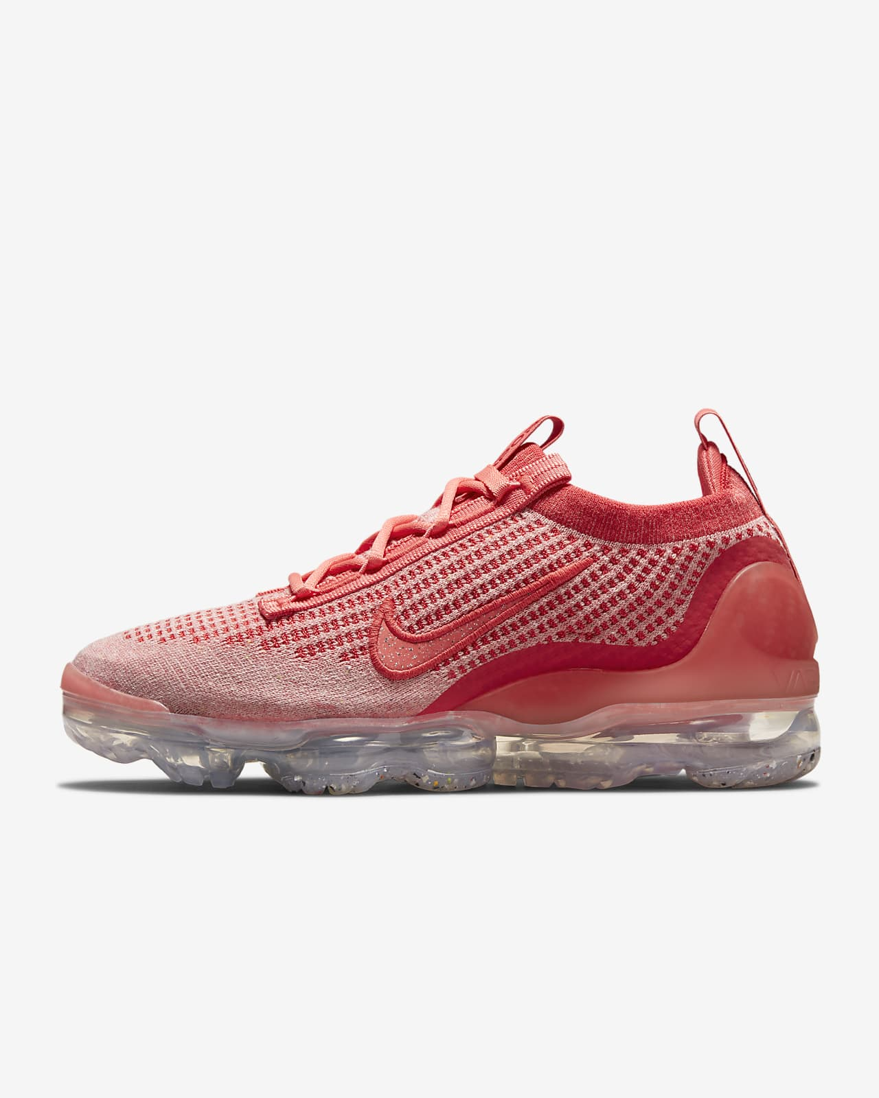 Nike Air Vapormax 2021 FK 女鞋