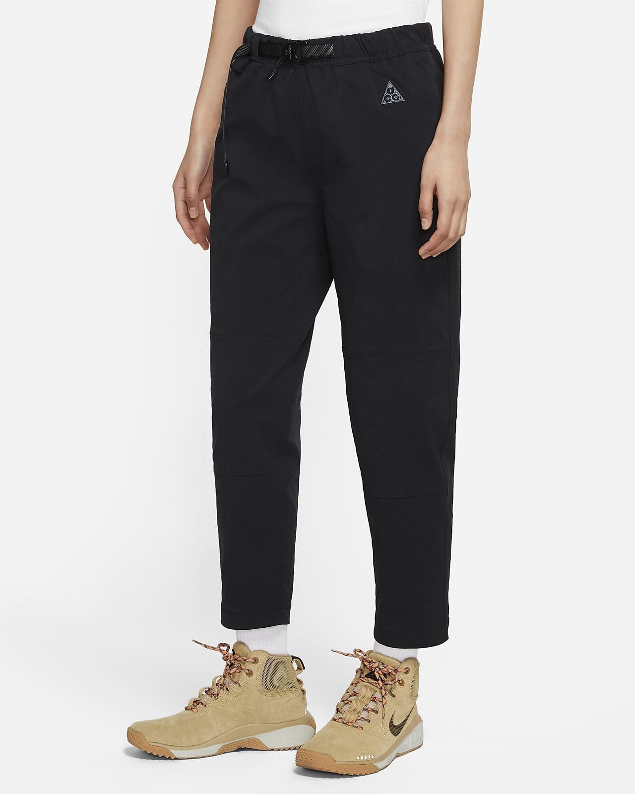 Nike ACG Women's Trail Trousers