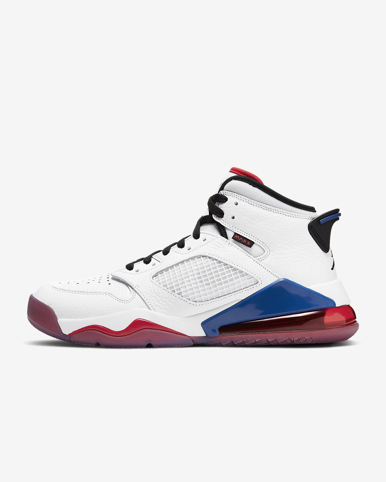 Jordan Uomo Air Jordan Flight 45 Scontati Outlet Italia