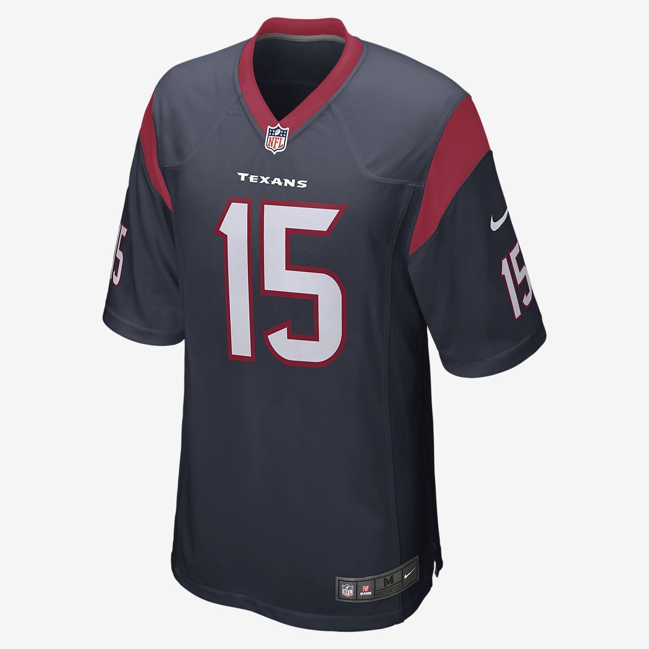 NFL Houston Texans (Will Fuller V) Men