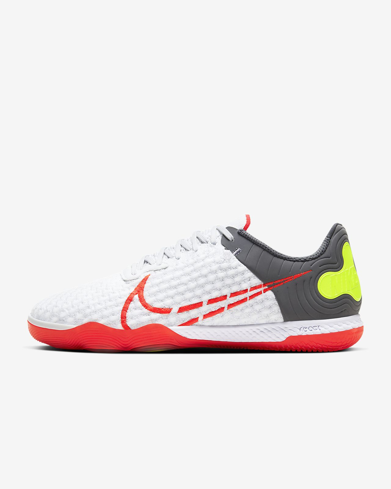 Nike React Gato IndoorCourt Football Shoe